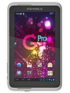 عکس های گوشی Icemobile G7 Pro