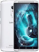 عکس های گوشی Lenovo Vibe X3