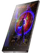 عکس های گوشی Lenovo Vibe Z2 Pro