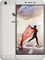 عکس های گوشی LeEco Le 1s
