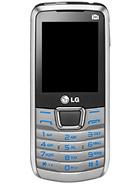 عکس های گوشی LG A290