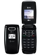 عکس های گوشی LG CE110
