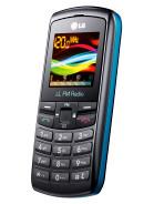 عکس های گوشی LG GB106