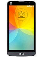 عکس های گوشی LG L Prime