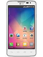 عکس های گوشی LG L60 Dual