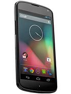 عکس های گوشی LG Nexus 4 E960