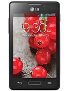 عکس های گوشی LG Optimus L4 II E440