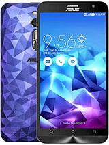 عکس های گوشی Asus Zenfone 2 Deluxe ZE551ML