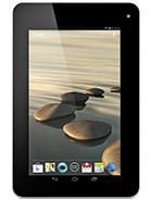 عکس های گوشی Acer Iconia Tab B1-710