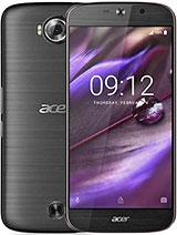 عکس های گوشی Acer Liquid Jade 2
