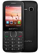 عکس های گوشی alcatel 2040