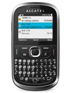 عکس های گوشی alcatel OT-870