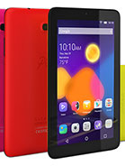 عکس های گوشی alcatel Pixi 3 (7) 3G