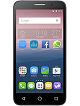 عکس های گوشی alcatel Pop 3 (5)
