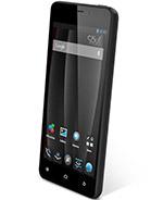 عکس های گوشی Allview X1 Soul Mini