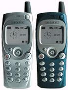 عکس های گوشی alcatel OT 500