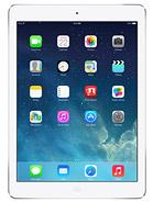عکس های گوشی Apple iPad Air
