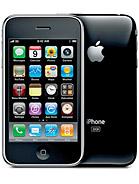 عکس های گوشی Apple iPhone 3GS