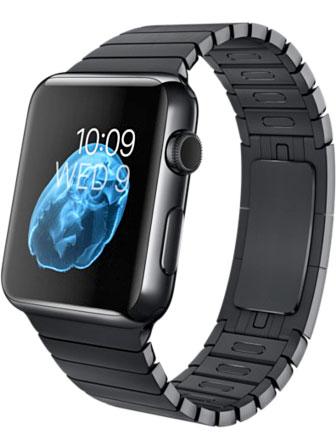 عکس های گوشی Apple Watch 42mm