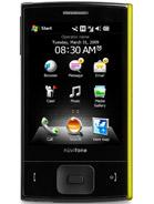 عکس های گوشی Garmin-Asus nuvifone M20