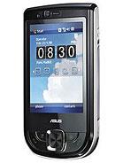 عکس های گوشی Asus P565