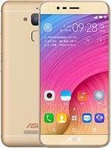 عکس های گوشی Asus Zenfone Pegasus 3