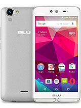 عکس های گوشی BLU Dash X
