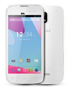 عکس های گوشی BLU Neo 4.5