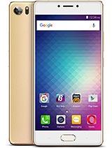 عکس های گوشی BLU Pure XR