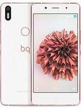 عکس های گوشی BQ Aquaris X5 Plus