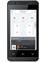 عکس های گوشی Celkon A35k Remote