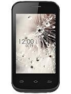 عکس های گوشی Celkon A86