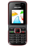 عکس های گوشی Celkon C355