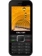 عکس های گوشی Celkon C779