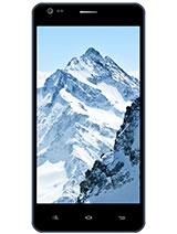 عکس های گوشی Celkon Millennia Everest