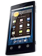 عکس های گوشی Dell Venue