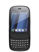 عکس های گوشی HP Veer