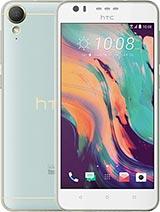 عکس های گوشی HTC Desire 10 Lifestyle