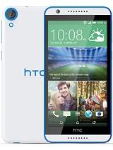 عکس های گوشی HTC Desire 820