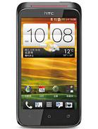 عکس های گوشی HTC Desire VC