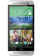 عکس های گوشی HTC One (E8)