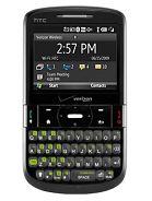 عکس های گوشی HTC Ozone