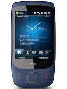 عکس های گوشی HTC Touch 3G