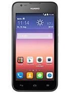 عکس های گوشی Huawei Ascend Y550