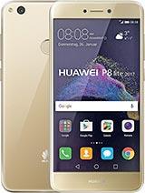 عکس های گوشی Huawei P8 Lite (2017)