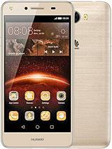 عکس های گوشی Huawei Y5II