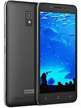 عکس های گوشی Lenovo A6600 Plus