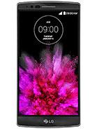 عکس های گوشی LG G Flex2