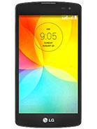 عکس های گوشی LG G2 Lite