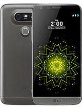 عکس های گوشی LG G5 SE
